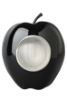 GILAPPLE LIGHT GLOSS BLACK