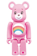 BE@RBRICK Cheer Bear(TM)100%