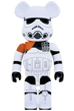 BE@RBRICK SANDTROOPER(TM) 1000%