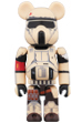 BE@RBRICK SHORETROOPER(TM)100%