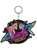 MLE Phantom of the Paradise シリーズ ACRYLIC KEY CHAIN