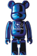 SUBARU BE@RBRICK THE 1st ANNIVERSARY LIMITED MODEL