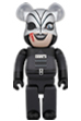 BE@RBRICK PHANTOM 400%