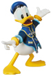UDF KINGDOM HEARTS DONALD