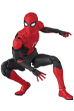 MAFEX SPIDER-MAN Upgraded Suit