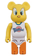 BE@RBRICK TWEETY 400%