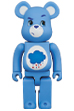 BE@RBRICK Grumpy Bear(TM) 1000%