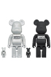 BE@RBRICK OASIS 100% & 400%