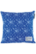 FABRICK colette mon amour シリーズ SQUARE CUSHION COVER+PILLOW