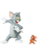 UDF TOM and JERRY TOM and JERRY
