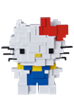 VCD Adam Lister HELLO KITTY