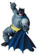 MAFEX ARMORED BATMAN(The Dark Knight Returns)