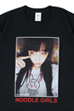 NOODLE GIRLS PHOTOT-DAOKO-