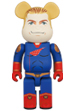 BE@RBRICK HOMELANDER 400%