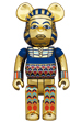 BE@RBRICK ANCIENT EGYPT 400%