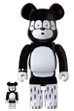 BE@RBRICK Matthew 100% & 400%