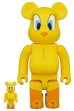 BE@RBRICK TWEETY 100% & 400%