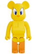 BE@RBRICK TWEETY 1000%