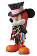 UDF MICKEY MOUSE(as MAD HATTER)