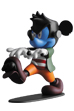 UDF MICKEY MOUSE(MONSTER Ver.)