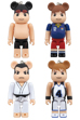 BE@RBRICK SPORTS <br>