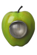 GILAPPLE GREEN <br>