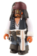 HMV限定 JACK SPARROW CANNIVAL EYES ver.