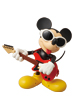 MAF MICKEY MOUSE(GRUNGE ROCK Ver.)