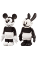 mickey mouse & oswald 2pack