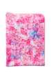 MLE M / mika ninagawa シリーズ『SAKURA』 DOCUMENT CASE A4
