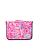 MLE M / mika ninagawa シリーズ『SAKURA』 PC CASE 13inch