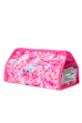 MLE M / mika ninagawa シリーズ『SAKURA』 TISSUE BOX CASE