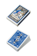 TOKIDOKI BICYCLE PLAYING CARDS