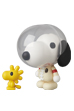 VCD SNOOPY & WOODSTOCK <br>